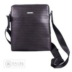 7b612bd0fc02 Cумка для документов мужская - Страница 18 - Модные сумки, купить ...
