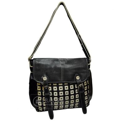 05b4141c0a51 Компактная сумка через плечо WALLABY G43901: цена - 450 грн - купить ...