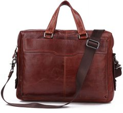 195a9313381c Мужские деловые сумки - Страница 51 - Модные сумки, купить сумки в ...