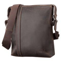 9bedf1510b6c Мужские сумки через плечо - Страница 11 - Модные сумки, купить сумки ...