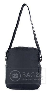 28a38b927f81 Вместительная сумка DERBY 0270207,00: цена - 345 грн - купить Сумки ...