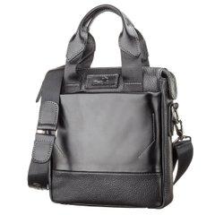 e89bb7efef42 Мужские кожаные сумки, цены на кожаные мужские сумки (Киев) - купить ...