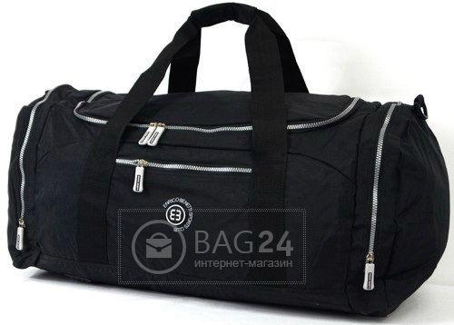 9a149bf0 Высококачественная сумка спортзала ENRICO BENETTI 53023001: цена ...