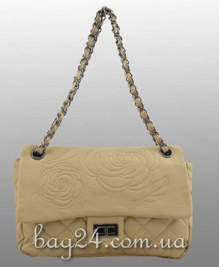 3cd5612e434b Сумка женская ETERNO (E10400-beige): цена - 502 грн - купить Сумки ...