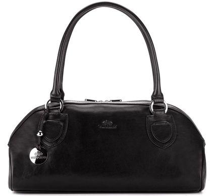 41986b7af791 Элегантная женская сумка из кожи WITTCHEN: цена - 8 990 грн - купить ...