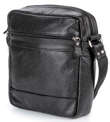 199179cc8ea0 Элитная кожаная мужская сумка Handmade 00791