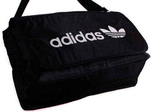 b77f41d4a0ed Надежная сумка известного бренда Adidas 00738: цена - 579 грн ...