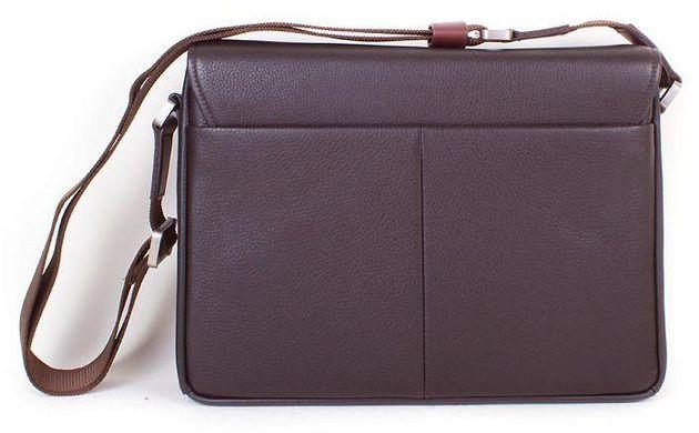Стильная мужская сумка из натуральной кожи ARDIDO WMB418-5-brown ... 9499939029412