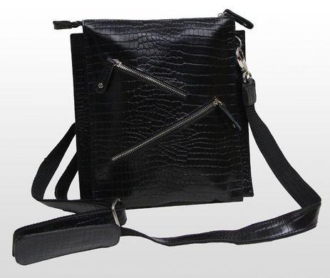 965aa4ece037 Стильная мужская сумка VIP COLLECTION Украина 1445A croc: цена - 2 ...