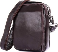 c6967ff04299 Cумка для документов мужская - Страница 26 - Модные сумки, купить ...