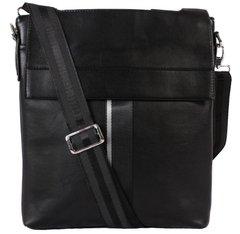 6edc7858c222 Черная мужская сумка - Страница 15 - Модные сумки, купить сумки в ...