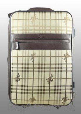 Чемодан брендовый дорожный B0319  цена - 2 332 грн - купить Чемоданы ... 57859984f67