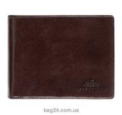 4e55324bfe80 Кошелек мужской коричневый - Страница 6 - Модные сумки, купить сумки ...