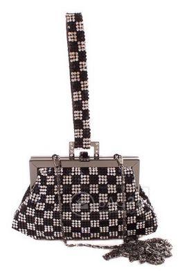9d80a8d2924a Модный женский клатч ETERNO MASS38667: цена - 904 грн - купить ...