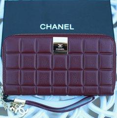 Кошелек Шанель, купить кошелек Chanel, цена на кошельки женские ... ae181e253d5