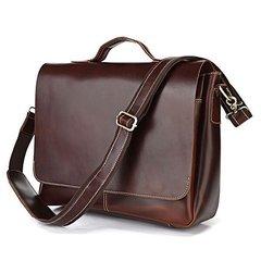 dd24995318fd Портфель мужской, купить мужской портфель - сумки портфели для ...