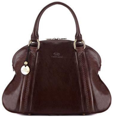 d579b94948e6 Классическая женская сумка WITTCHEN: цена - 10 990 грн - купить ...