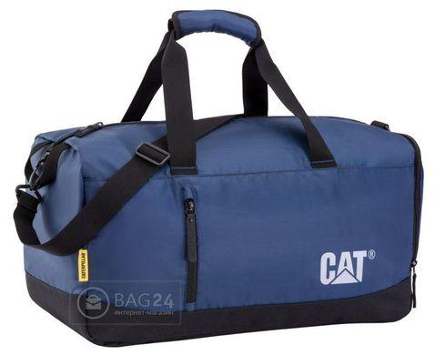 d36963110f82 Надежная сумка для командировок CAT 83108;170: цена - 1 413 грн ...