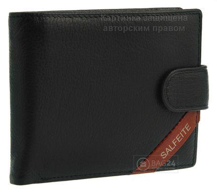 a6443e143d95 Модный кошелек из натуральной кожи SALFEITE: цена - 575 грн - купить ...