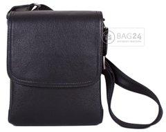 e282953cd5f4 Мужские кожаные сумки через плечо - Страница 29 - Модные сумки ...
