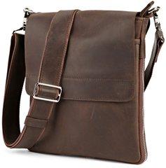 4559093694a5 Сумка планшет мужская, купить мужскую сумку планшет (кожаная) цена ...