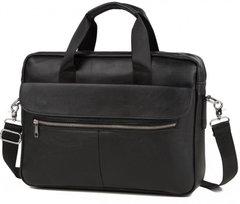 ea55b4bd4868 Мужские кожаные сумки через плечо - Страница 16 - Модные сумки ...