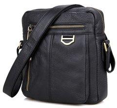 f4852c372d20 Мужские кожаные сумки через плечо - Страница 7 - Модные сумки ...