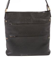 4b028e7d0052 Мужские кожаные сумки для документов - Страница 14 - Модные сумки ...