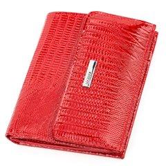 65cb67409c80 Кошелек кожаный женский, купить кожаный кошелек женский (Киев) цена ...