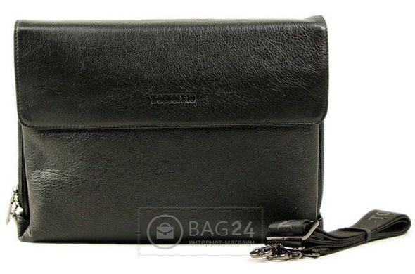1950ce1ba896 Стильная мужская кожаная сумка TOFIONNO 00278: цена - 2 285 грн ...