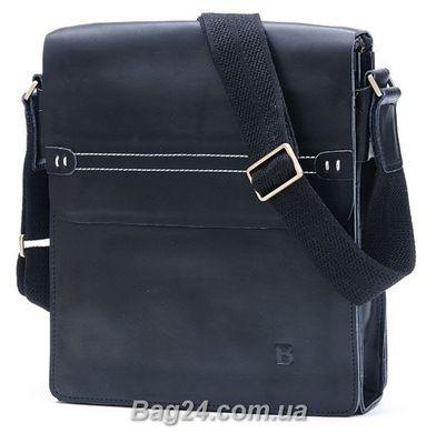 53c9d3326b19 Кожаная мужская сумка через плечо Bally (15000): цена - 1 399 грн ...
