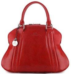 Большие кожаные женские сумки - Модные сумки, купить сумки в Киеве ... 57e7cd56eb9