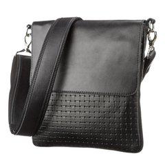 Мужские кожаные сумки, цены на кожаные мужские сумки (Киев) - купить ... 80029835451
