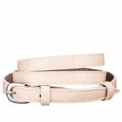 Брендовые ремни женские, пояса для женщин - ремни и пояса - ремень ... 302877edca8