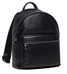 Рюкзак Tiding Bag NB52-0910A Черный