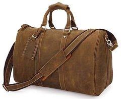 a1ec9a60a954 Мужские большие сумки - Страница 14 - Модные сумки, купить сумки в ...