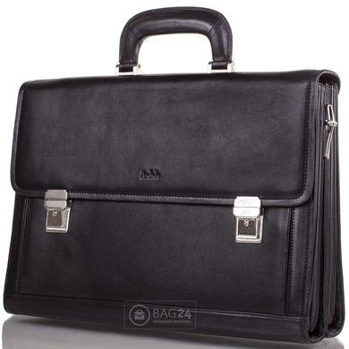035a463a3590 Надежный мужской портфель из натуральной кожи ARDIDO DS09007-2: цена ...