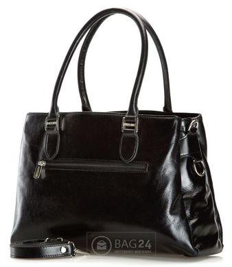 f421b82ef260 Кожаная сумка для современных леди WITTCHEN 32-4-020-1: цена - 6 890 ...