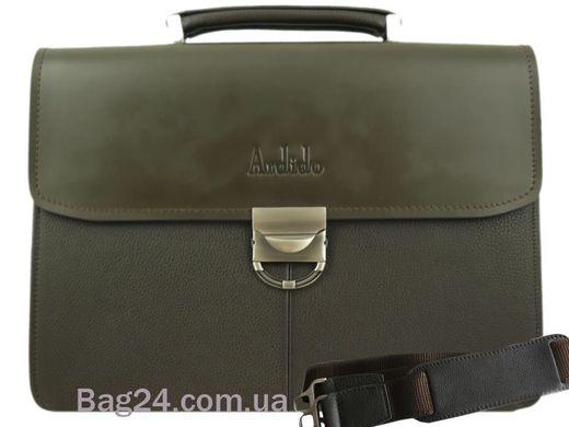 709d624b8881 Портфель мужской ARDIDO (MB355-4-brown): цена - 1 913 грн - купить ...