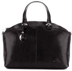 e28f92d8af0a Сумка кожаная черная женская - Страница 2 - Модные сумки, купить ...