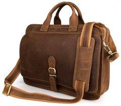 dda7dad557c5 Мужские сумки формата А4, купить сумка А4 мужская - цена на сумки ...