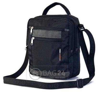 97c4e4d291f6 Вместительная сумка DERBY 0200553,08: цена - 270 грн - купить Сумки ...