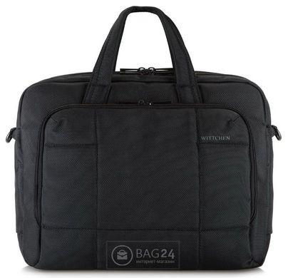 dda749c41146 Сумка для ноутбука высокого качества WITTCHEN 29-4-520-1: цена - 2 ...
