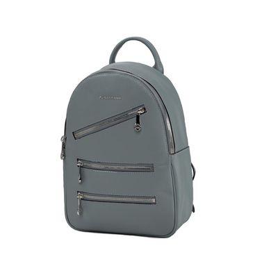 d565f9daae511 Женский рюкзак FORSTMANN (Italy) F-P117BL Синий: цена - 1 650 грн ...