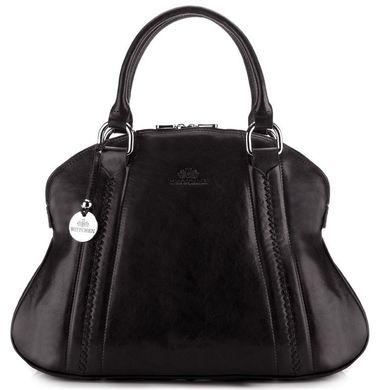 e04d32af2ec9 Стильная женская сумка из кожи WITTCHEN: цена - 10 990 грн - купить ...