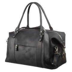 31ae6ed84c0f Сумки в дорогу, купить дорожную сумку цена на сумки дорожные мужские ...