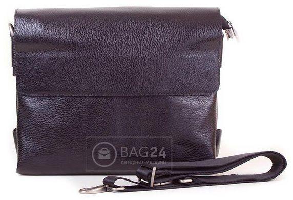 b163107f1d1d Отличная кожаная сумка для современных мужчин MIS MISS4202: цена - 2 ...