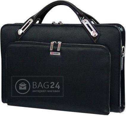 f571e6722e28 Деловой портфель с отделом под нетбук 13 дюймов Derby 0610168,15 ...