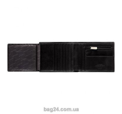 ae10b10bdb45 Функциональный кошелек мужской Wittchen: цена - 2 971 грн - купить ...