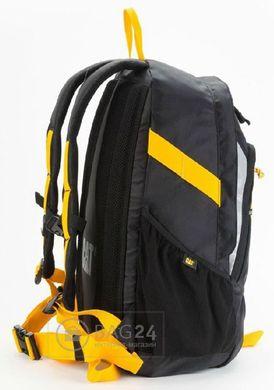 83067-12 рюкзак caterpillar школьные рюкзаки для девочек 3-4 класс фото
